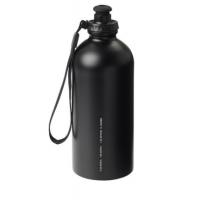 Spanst Water Bottle IKEA x STAMPD