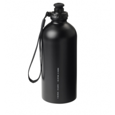 Spanst Water Bottle IKEA x STAMPD