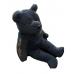 Reggie Miller Golden Bear Plush
