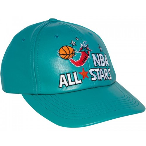 Just Don All Star 1997 Hat