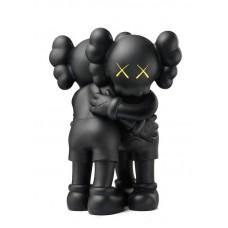 KAWS Together - Black