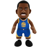 Kevin Durant Plush Figure