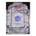 Authentic NASA Drawstring Bag