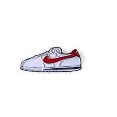 Nike Cortez  Pin