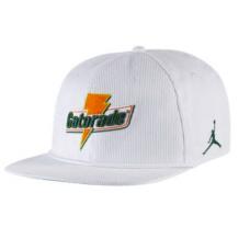 Jordan 'Like Mike' Hat