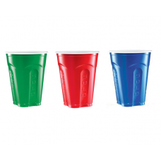 SOLO Party Cups 9 OZ