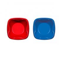 SOLO Party Plastic Bowl