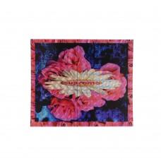 Supreme Bloom Sticker