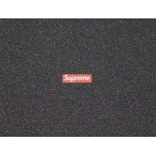 Supreme Mob Grip