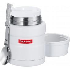 Supreme x Thermos FW18