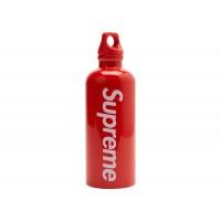 Supreme SIGG Water Bottle