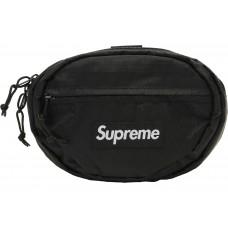 Supreme Waist Bag FW18