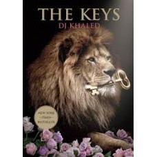 The Keys Dj Khaled
