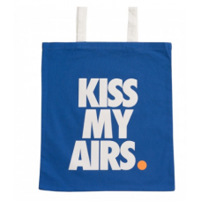 Nike x Overkill Tote Bag Air Max Day