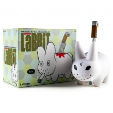BACKSTAB SMORKIN LABBIT