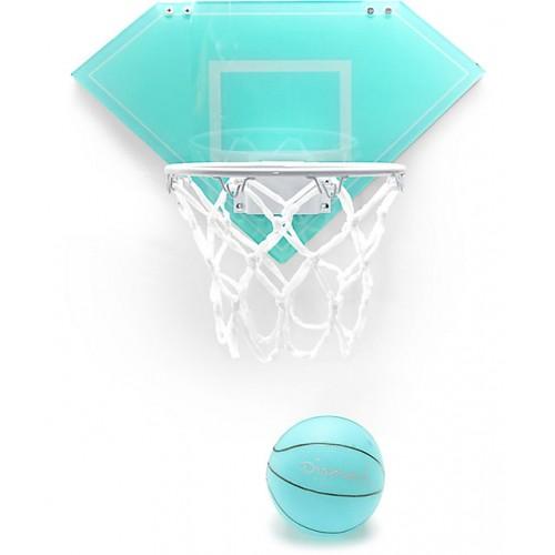 Diamond Supply Basketball Hoop
