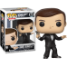 Funko Pop James Bond The Spy Who Loved Me
