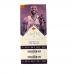 LA Lakers Kobe Bryant tickets - Final year 2015/2016