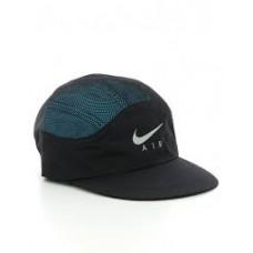 Nike Supreme Hat