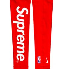 Supreme NBA Sleeve