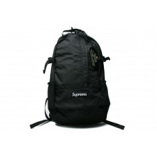 Supreme ss18 backpack