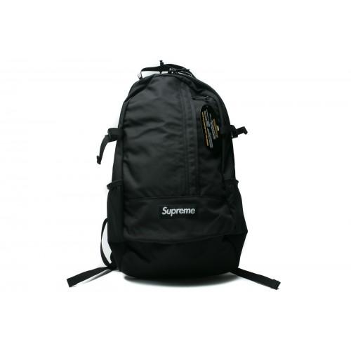 Supreme ss18 backpack
