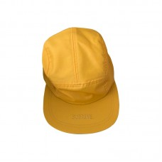 Supreme Visor Logo hat