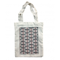 youbetterfly Tiles Tote Bag
