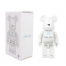 I AM OTHER BEARBRICK BY PHARELL WILLIAMS