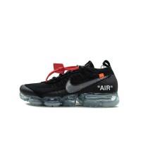 Nike Air Vapor Max X OFF-WHITE