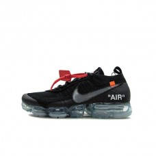 Nike Air Vapor Max X OFF-WHITE