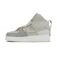 Nike Air Force 1 High PSNY