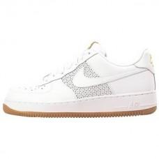 Nike Air Force 1 Gum