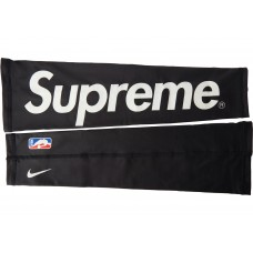Supreme NBA Sleeve Black