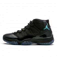 626e0a99b2b017 Air Jordan 11 Retro Gamma Blue