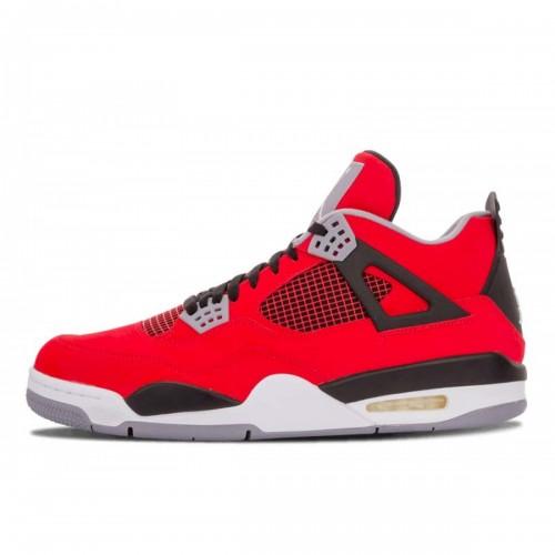 Air Jordan 4 Retro Toro