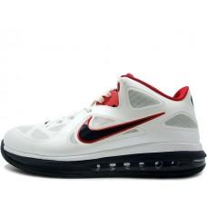 Nike Lebron James 9 Low