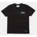 Neighborhood Bar & Shield T-Shirt