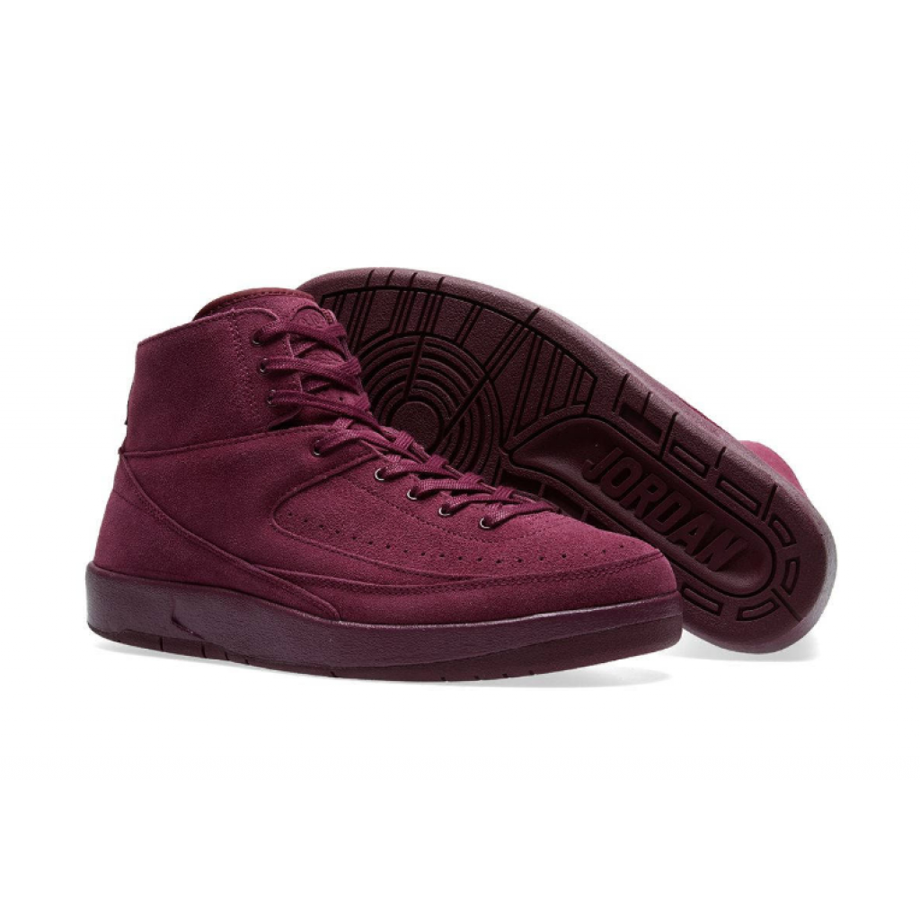 db2901202990 Air Jordan 2 Decon Blue - Shop Online for Premium   Limitted Edition ...