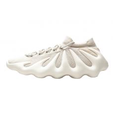 adidas Yeezy 450 Cloud White