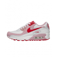 (W) Nike Air Max 90 Valentines Day (2021)
