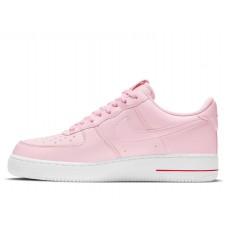 Nike Air Force 1 Low Rose Pink