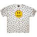 Drew House Mascot SS Tee Polka Dot