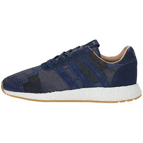 Adidas INIKI Runner SE