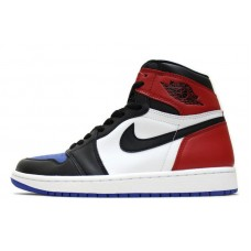 Air Jordan 1 Retro High Top 3