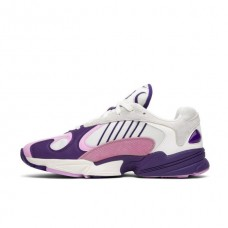 Adidas X Dragon Ball Z Yung 1 Frieza