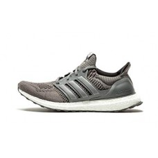 Adidas Ultra BOOST HIGHSNOB