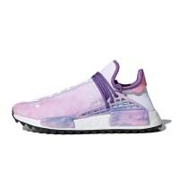Adidas PW HU HOLI NMD Pink