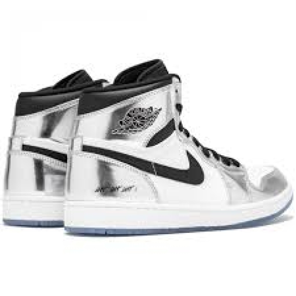 75b050d1b3f Air Jordan 1 Retro High Champion Think 16 by Youbetterfly