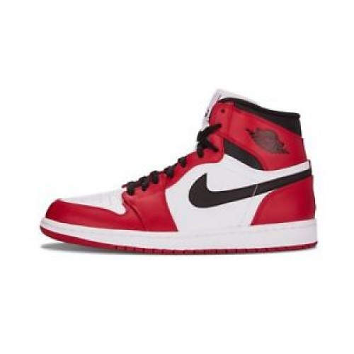 Air Jordan 1 Retro High Chicago 2015